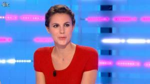 Emilie Besse dans la Nouvelle Edition - 23/10/12 - 11