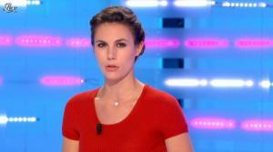Emilie Besse dans la Nouvelle Edition - 23/10/12 - 14