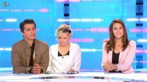 Emilie Besse dans la Nouvelle Edition - 24/09/12 - 05