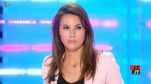 Emilie Besse dans la Nouvelle Edition - 24/09/12 - 06
