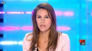 Emilie Besse dans la Nouvelle Edition - 24/09/12 - 07