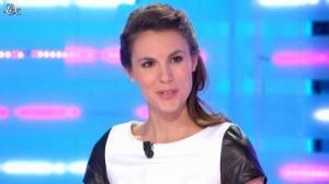 Emilie Besse dans la Nouvelle Edition - 24/10/12 - 03