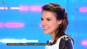 Emilie Besse dans la Nouvelle Edition - 24/10/12 - 12
