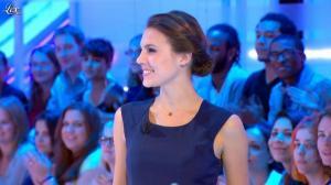 Emilie Besse dans la Nouvelle Edition - 26/09/12 - 01