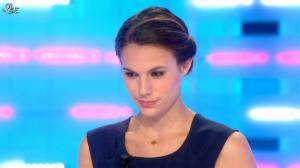 Emilie Besse dans la Nouvelle Edition - 26/09/12 - 03