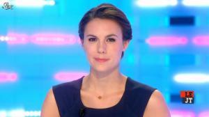 Emilie Besse dans la Nouvelle Edition - 26/09/12 - 04