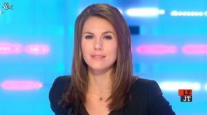 Emilie Besse dans la Nouvelle Edition - 27/09/12 - 17