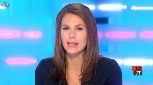 Emilie Besse dans la Nouvelle Edition - 27/09/12 - 18