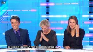 Emilie Besse dans la Nouvelle Edition - 27/09/12 - 21