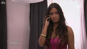 Laura Coll dans Hollywood Girls - 24/10/12 - 05