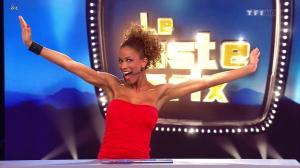 Doris Rouesne dans le Juste Prix - 21/09/12 - 02