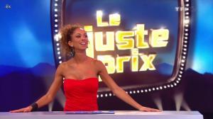 Doris Rouesne dans le Juste Prix - 21/09/12 - 07