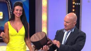 Fanny Veyrac dans le Juste Prix - 04/09/12 - 03