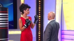 Fanny Veyrac dans le Juste Prix - 14/09/12 - 03
