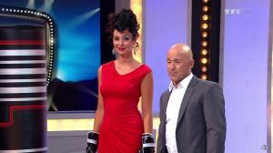 Fanny Veyrac dans le Juste Prix - 14/09/12 - 04