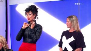 Fanny Veyrac dans le Juste Prix - 14/09/12 - 09