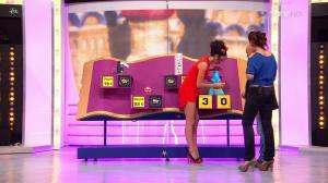 Fanny Veyrac dans le Juste Prix - 21/09/12 - 03