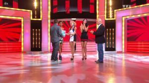 Les-Gafettes--Le-Juste-Prix--03-10-12--35