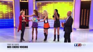 Les Gafettes dans le Juste Prix - 07/11/12 - 16