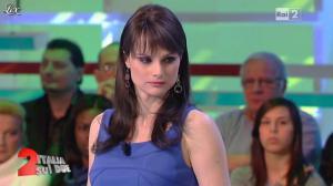 Lorena Bianchetti dans Italia Sul Due - 09/02/12 - 30