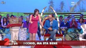 Lorena Bianchetti dans Italia Sul Due - 27/02/12 - 29