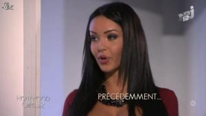 Nabilla Benattia dans Hollywood Girls - 02/11/12 - 01