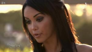 Nabilla Benattia dans Hollywood Girls - 16/10/12 - 12