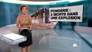 Nathalie Renoux dans le 19 45 - 25/06/11 - 04