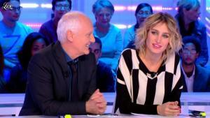 Pauline Lefèvre dans la Nouvelle Edition - 01/11/12 - 01