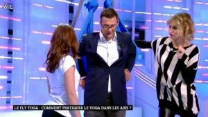 Pauline Lefèvre dans la Nouvelle Edition - 01/11/12 - 02