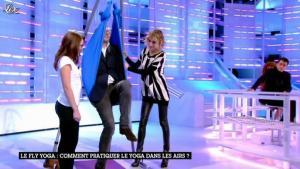 Pauline Lefèvre dans la Nouvelle Edition - 01/11/12 - 03