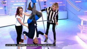 Pauline Lefèvre dans la Nouvelle Edition - 01/11/12 - 04