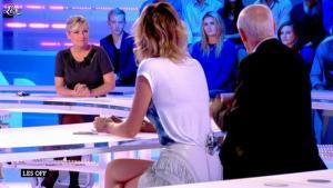Pauline Lefèvre dans la Nouvelle Edition - 02/11/12 - 02