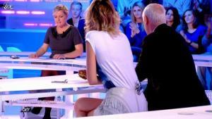 Pauline Lefèvre dans la Nouvelle Edition - 02/11/12 - 03