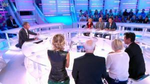 Pauline Lefèvre dans la Nouvelle Edition - 11/09/12 - 09