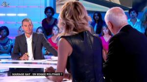 Pauline Lefèvre dans la Nouvelle Edition - 11/09/12 - 13