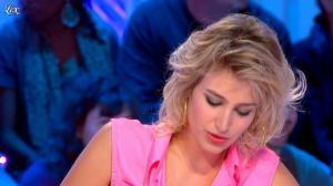 Pauline Lefèvre dans la Nouvelle Edition - 12/09/12 - 09