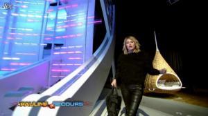 Pauline Lefèvre dans la Nouvelle Edition - 16/11/12 - 03