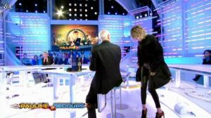 Pauline Lefèvre dans la Nouvelle Edition - 16/11/12 - 04