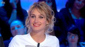 Pauline Lefèvre dans la Nouvelle Edition - 21/09/12 - 01