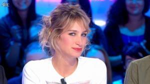 Pauline Lefèvre dans la Nouvelle Edition - 21/09/12 - 02