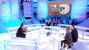 Pauline Lefèvre dans la Nouvelle Edition - 26/09/12 - 03
