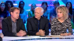 Pauline Lefèvre dans la Nouvelle Edition - 26/09/12 - 04