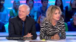 Pauline Lefèvre dans la Nouvelle Edition - 26/09/12 - 06