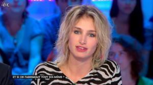 Pauline Lefèvre dans la Nouvelle Edition - 26/09/12 - 07