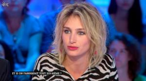 Pauline Lefèvre dans la Nouvelle Edition - 26/09/12 - 08