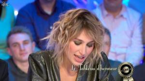 Pauline Lefèvre dans la Nouvelle Edition - 26/10/12 - 01
