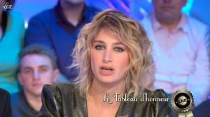 Pauline Lefèvre dans la Nouvelle Edition - 26/10/12 - 02