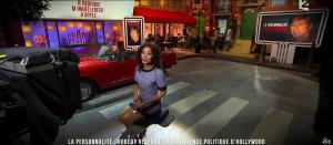 Aida Touihri dans Grand Public - 02/05/13 - 02