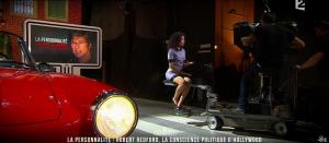 Aida Touihri dans Grand Public - 02/05/13 - 03
